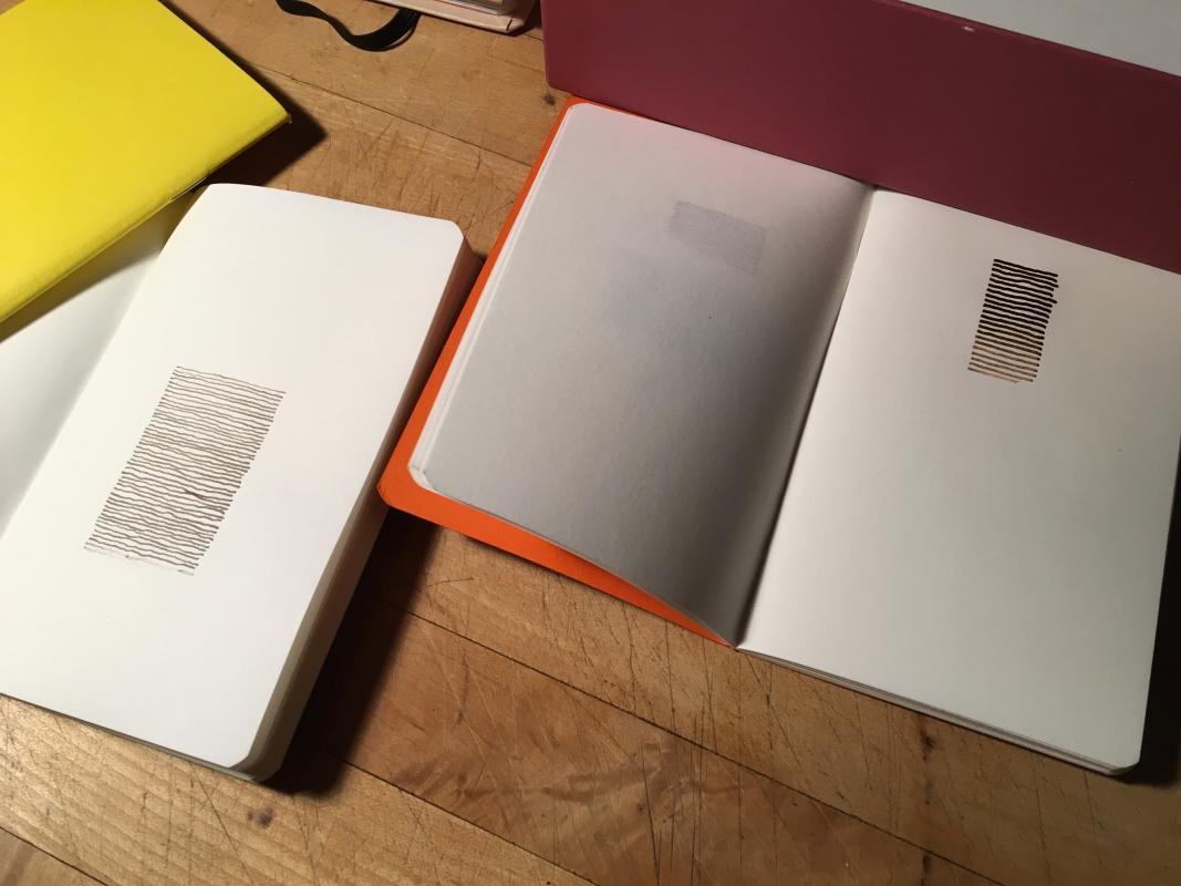 measurement books by stella untalan