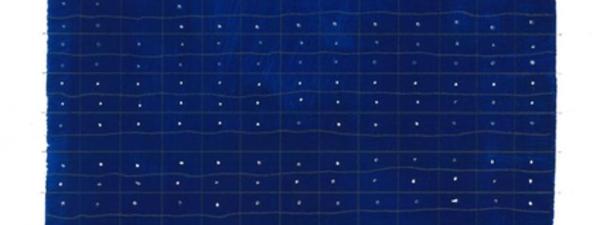 Soundings #1 by stella untalan