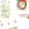 03032012 drawing a day by Stella Untalan 2012