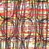 03132012 drawing a day by Stella Untalan 2012