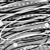 03292012 drawing a day by Stella Untalan 2012